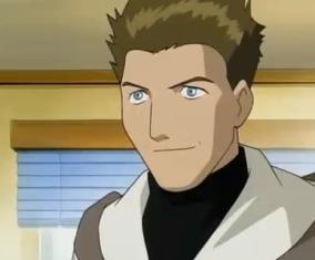 Haz que tu Digimon Digievolucione Gennai